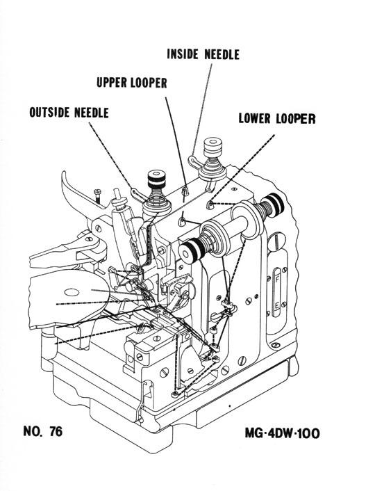 solar 2175 welder wiring diagrams solar brand welders
